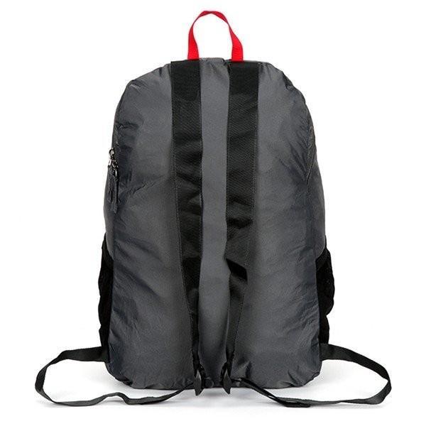 バックパック リュックサック リュック メンズ レディース 折りたたみリュック エコバッグ 便利 鞄 カバン ポケット 多い 通勤 通学 大容量 軽量 初売りTP750840|travelplus-jp|05