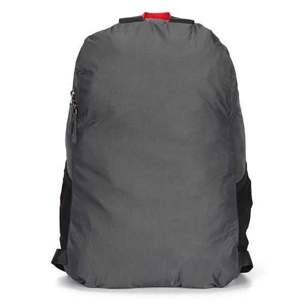 バックパック リュックサック リュック メンズ レディース 折りたたみリュック エコバッグ 便利 鞄 カバン ポケット 多い 通勤 通学 大容量 軽量 初売りTP750840|travelplus-jp|06