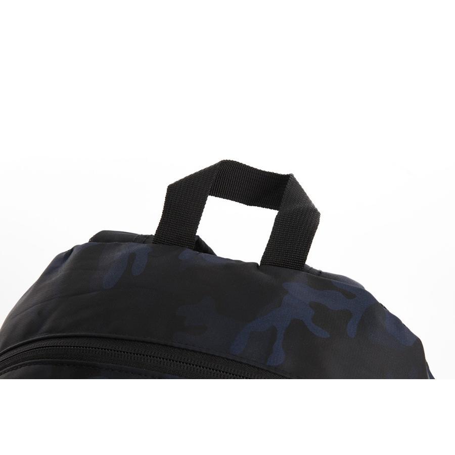 リュック レディース メンズ 通勤 大容量 通学 リュックサック ブランド 大きい アウトドア バッグパック 高校生 バッグ TRAVELPLUS  TP850205|travelplus-jp|09