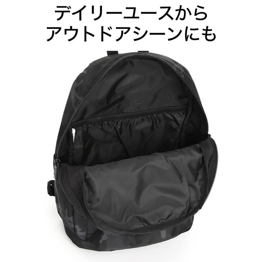 バックパック リュックサック リュック メンズ レディース スクエアリュック バッグ カバン 鞄 ポケット 多い 通勤 通学 大容量 軽量 出張 登山  TP850209R  travelplus-jp 02