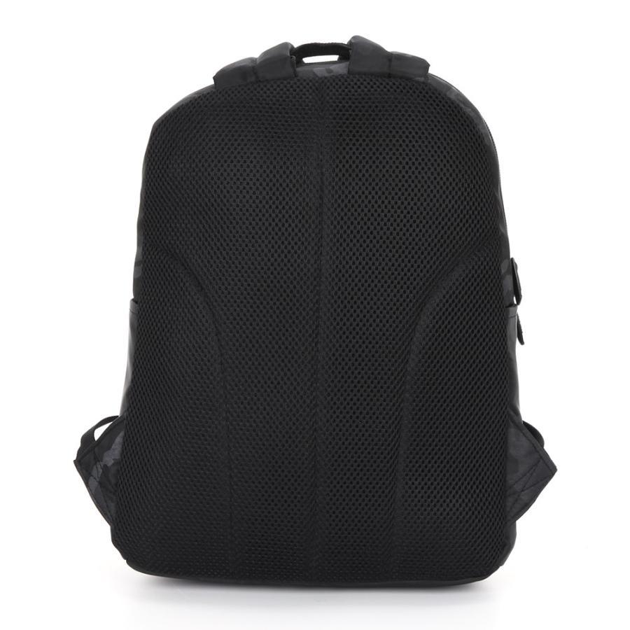 バックパック リュックサック リュック メンズ レディース スクエアリュック バッグ カバン 鞄 ポケット 多い 通勤 通学 大容量 軽量 出張 登山  TP850209R  travelplus-jp 11
