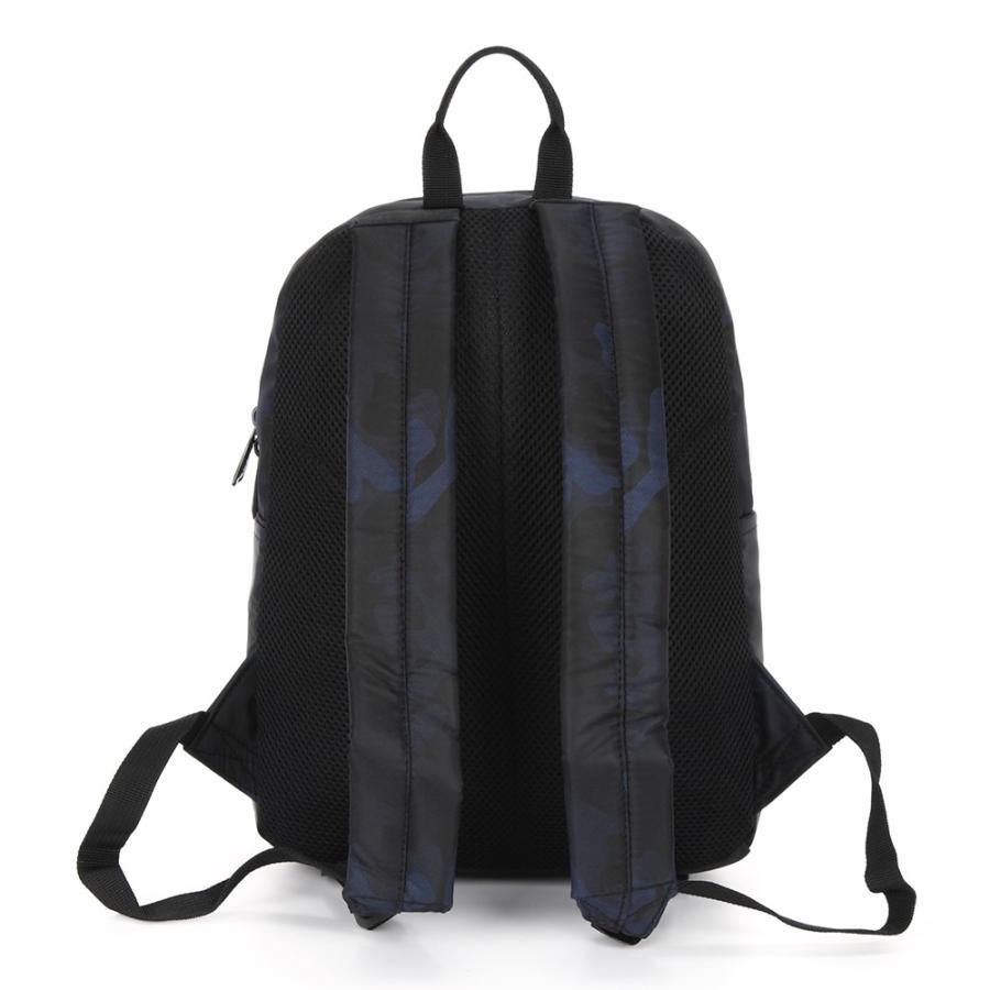 バックパック リュックサック リュック メンズ レディース スクエアリュック バッグ カバン 鞄 ポケット 多い 通勤 通学 大容量 軽量 出張 登山  TP850209R  travelplus-jp 14