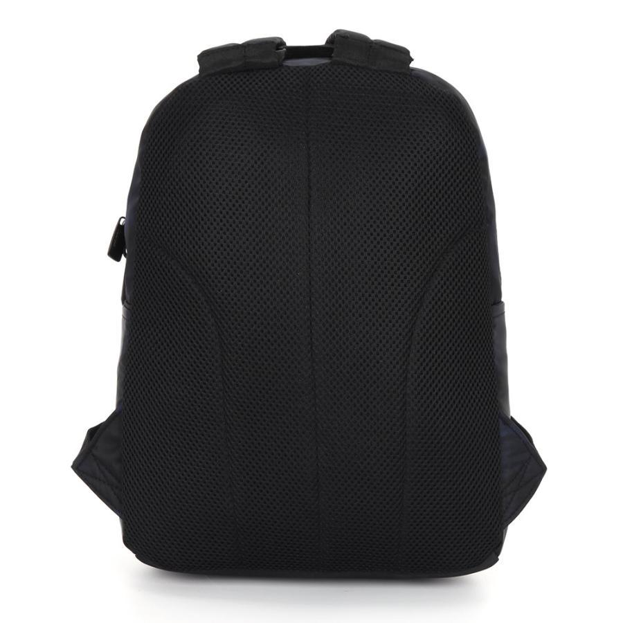 バックパック リュックサック リュック メンズ レディース スクエアリュック バッグ カバン 鞄 ポケット 多い 通勤 通学 大容量 軽量 出張 登山  TP850209R  travelplus-jp 15