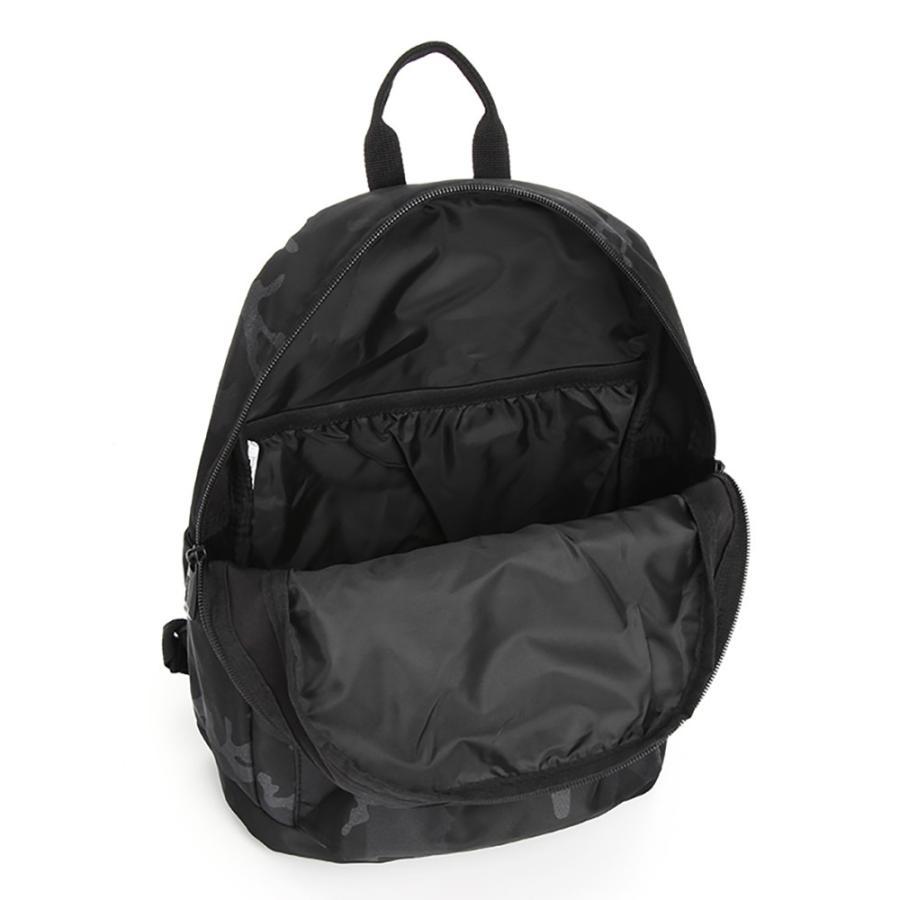 バックパック リュックサック リュック メンズ レディース スクエアリュック バッグ カバン 鞄 ポケット 多い 通勤 通学 大容量 軽量 出張 登山  TP850209R  travelplus-jp 16