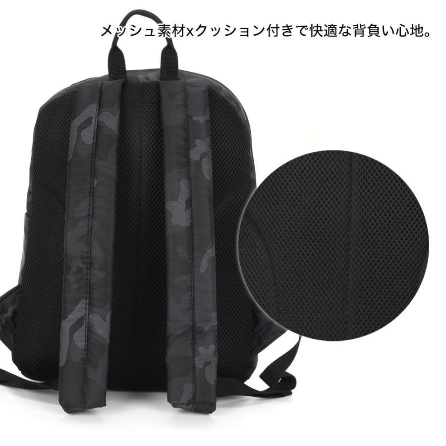 バックパック リュックサック リュック メンズ レディース スクエアリュック バッグ カバン 鞄 ポケット 多い 通勤 通学 大容量 軽量 出張 登山  TP850209R  travelplus-jp 05