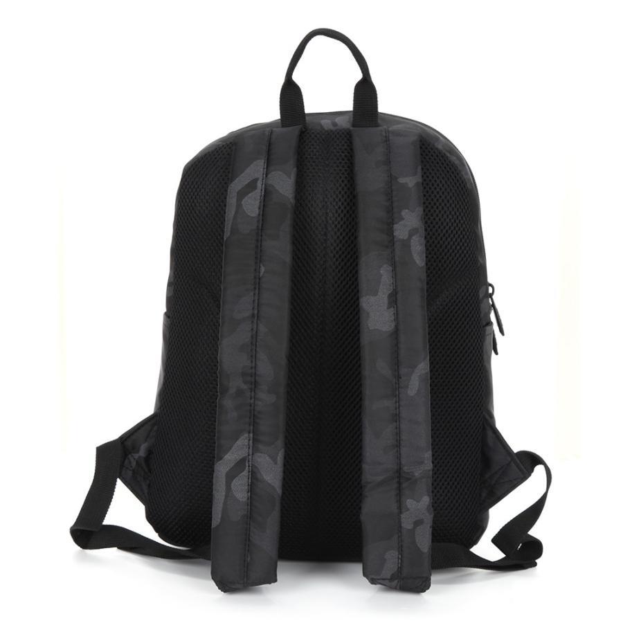 バックパック リュックサック リュック メンズ レディース スクエアリュック バッグ カバン 鞄 ポケット 多い 通勤 通学 大容量 軽量 出張 登山  TP850209R  travelplus-jp 10