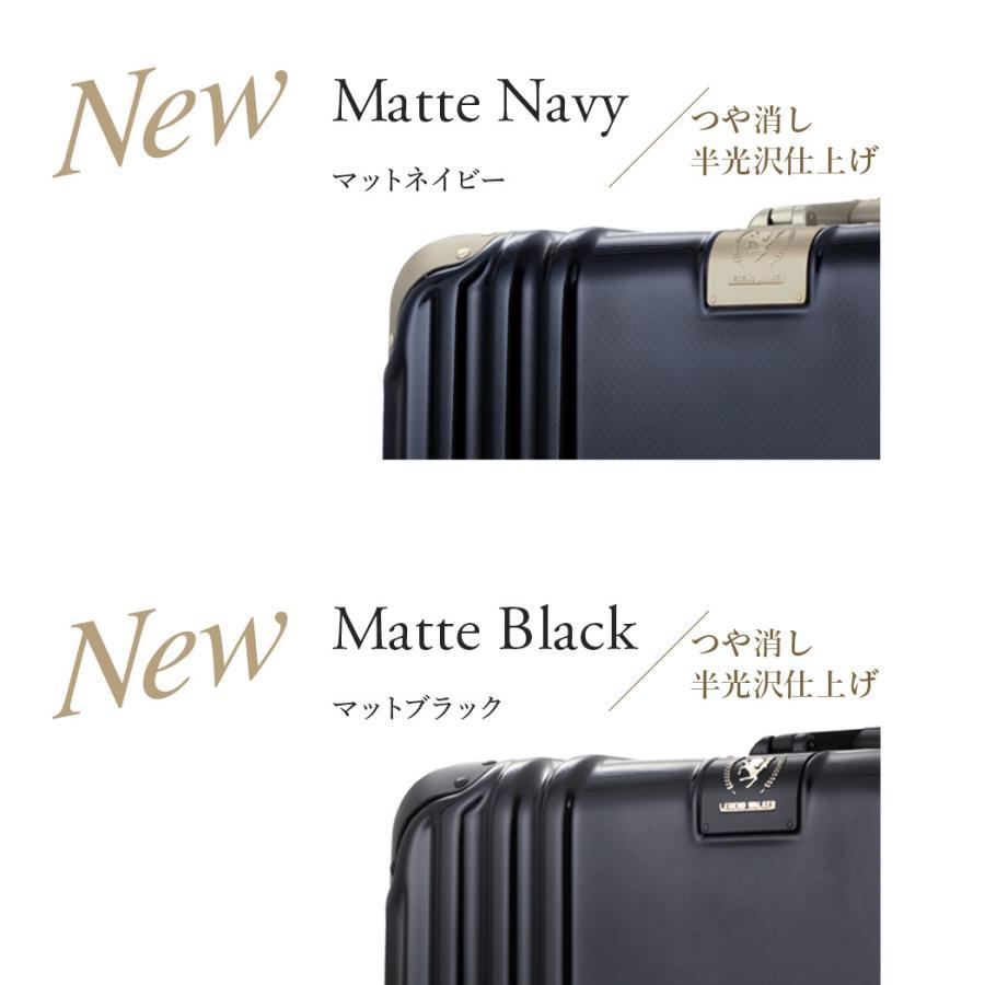 スーツケース キャリーケース キャリーバッグ トランク 中型 軽量 Mサイズ おしゃれ 静音 ハード フレーム ビジネス 8輪 5509-57|travelworld|18