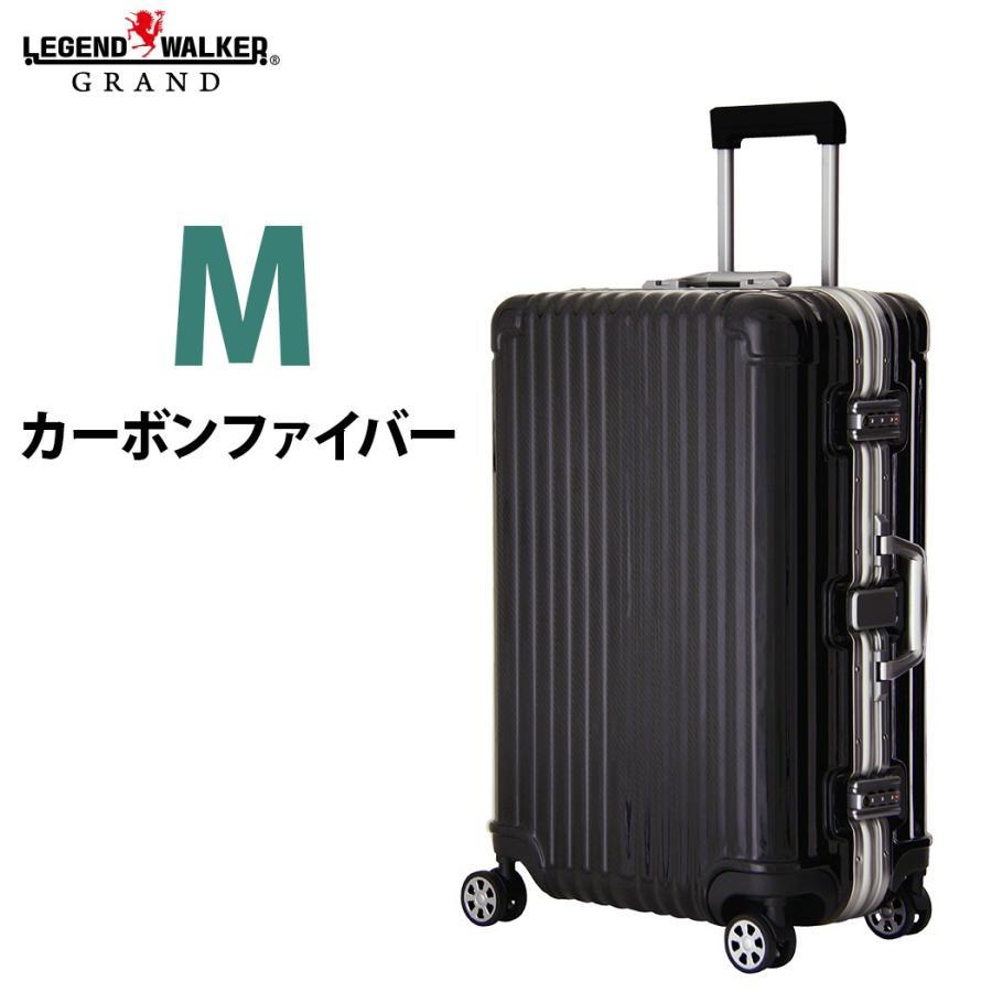 アウトレット スーツケース キャリーケース キャリーバッグ トランク 中型 軽量 Mサイズ おしゃれ 静音 ハード フレーム ビジネス 8輪 B-5600-66