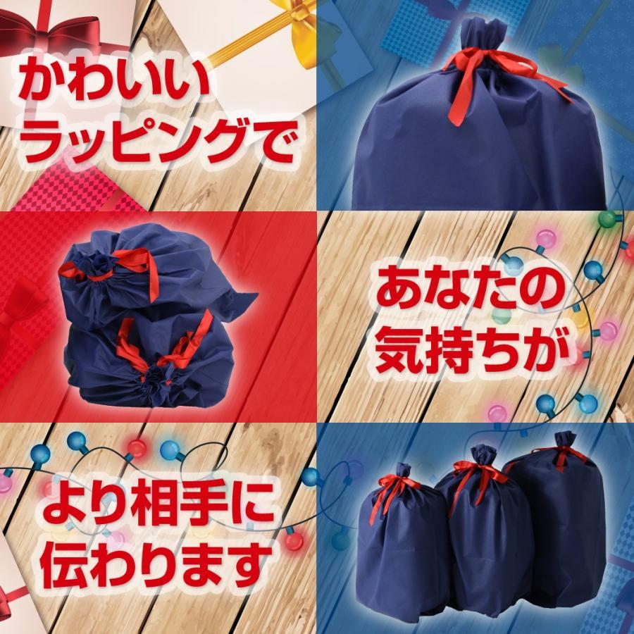 スーツケースと同時購入専用 かわいいプレゼント用ラッピング 贈り物に最適 ギフト バッグ 大きい ラッピング GIFTBAG Wrapping お祝い 包装 travelworld 02