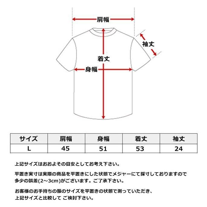 Tシャツ レディース 丸ネック 五分袖 to1-192|treasure-house2|06