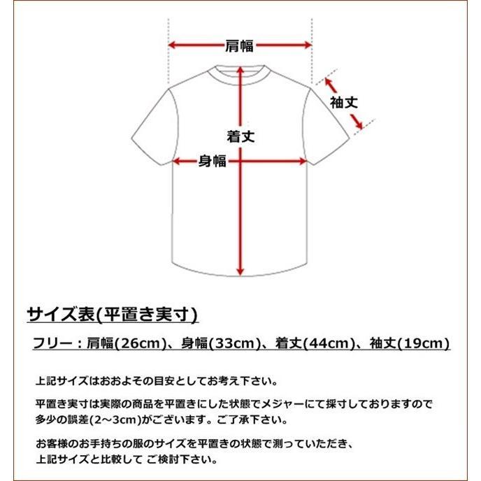 トップス レディース 春夏 半袖シャツ to1-202|treasure-house2|09