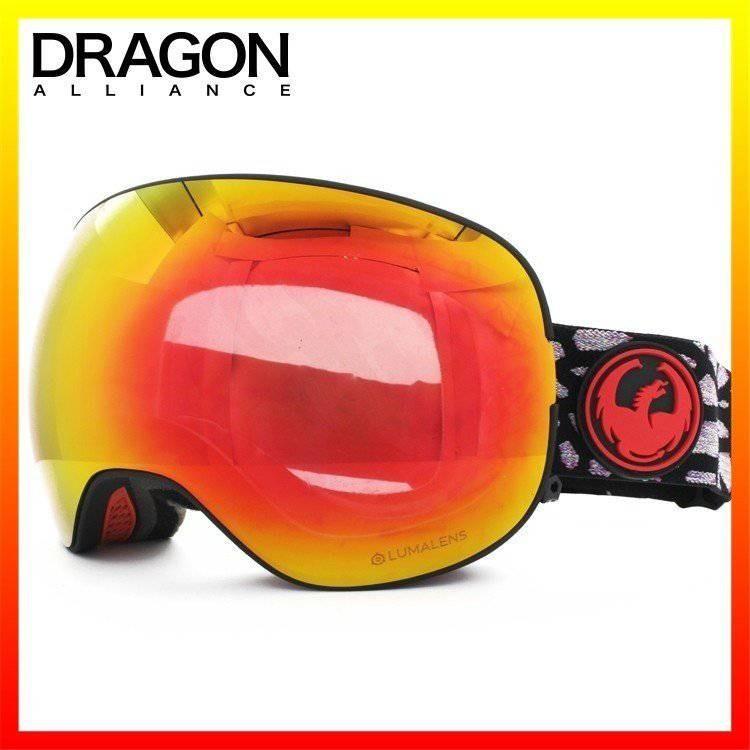 激安店舗 スキーゴーグル スノボ ドラゴン dragon スノーゴーグル スノボ ミラーレンズ レギュラーフィット DRAGON X2 772-8336, 伊勢市 4d7ec9bb