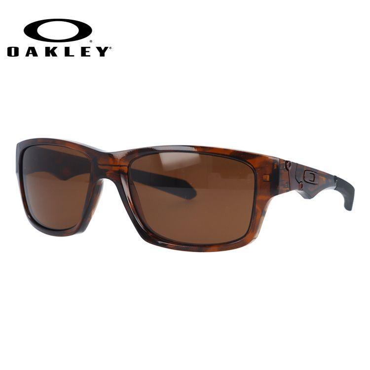 オークリー サングラス OAKLEY ジュピター Jupiter OO9135-04 褐色 Tortoise/Dark Bronze
