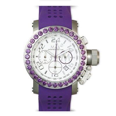 最高の品質 マックス 腕時計 5-MAX509 MAX XL WATCHES MAX 5-MAX509 42mm クロノグラフ クロノグラフ, 家具のビックスリー:d39c39d5 --- airmodconsu.dominiotemporario.com