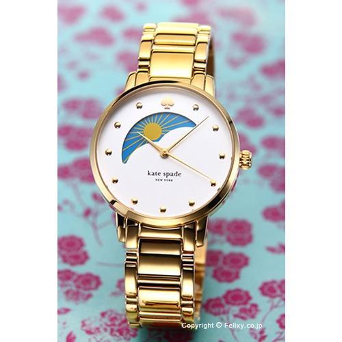 完璧 ケイトスペード 腕時計 レディース KATE グラマシー SPADE KSW1072 グラマシー レディース サン&ムーンフェイズ ケイトスペード カクテル, 置き畳コム:4b21b536 --- airmodconsu.dominiotemporario.com
