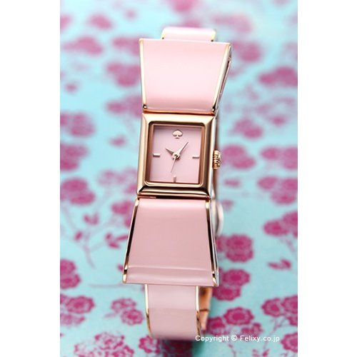 円高還元 ケイトスペード 腕時計 レディース 腕時計 ケンマール KATE SPADE SPADE KSW1112 ケンマール, 蕊取郡:479a732d --- airmodconsu.dominiotemporario.com