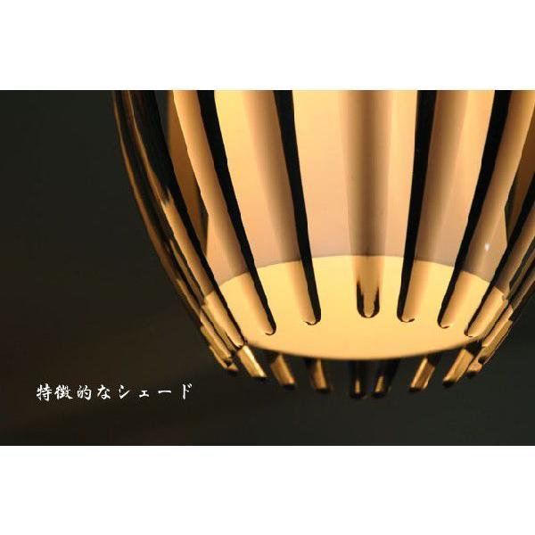 ペンダントライト JKC146(照明 照明器具 間接照明 LED 天井照明 おしゃれ デザイン インテリア シーリング ペンダント )