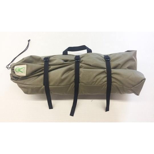 ストレージバックLサイズ シマロン/レッドクリフ用 Storage Bag for Cimarron/Redcliff Seekoutside trente-trois 04