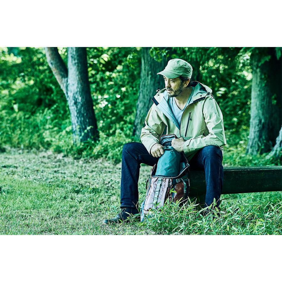 ローソンハンモック アンダーキルト ブルー・リッジキャンピングハンモック用【国内正規品】 Lawson Hammock Under Quilt for Blue Ridge Camping Hammock trente-trois 05