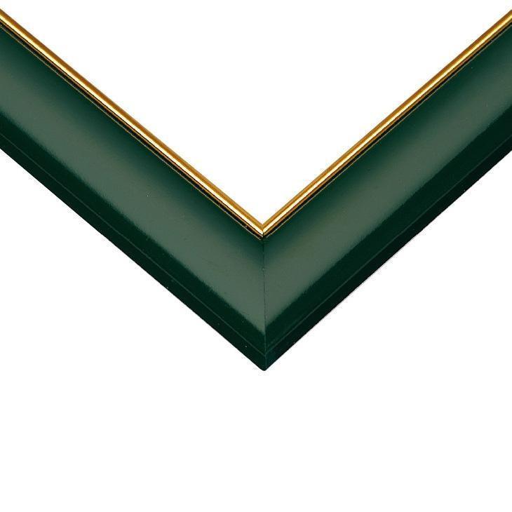 ゴールドモール木製パネル メイグリーン MP101M 代引き不可