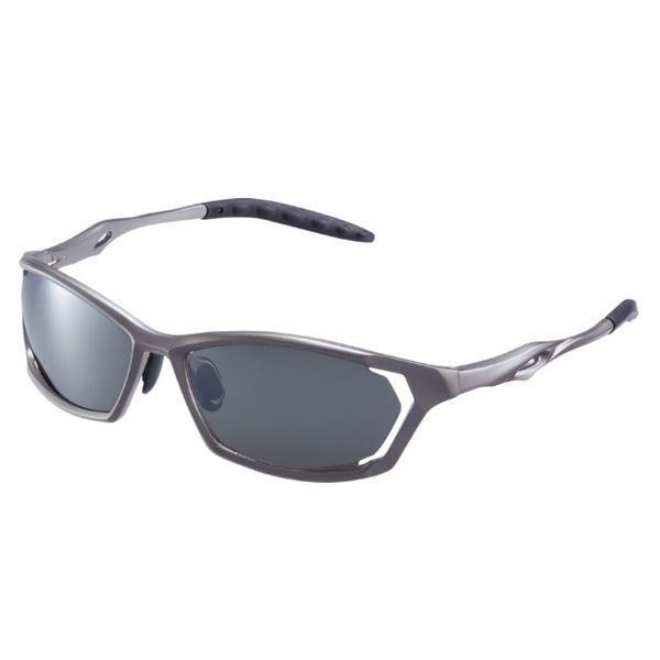 AXE(アックス) ファッショングラス 偏光レンズ ASP-390 GM 代引き不可