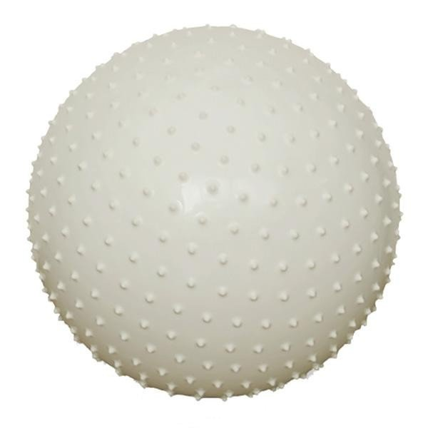 EXELUX ノーバーストマッサージボディボール (防爆タイプ) ホワイト AZEXMBB 代引き不可