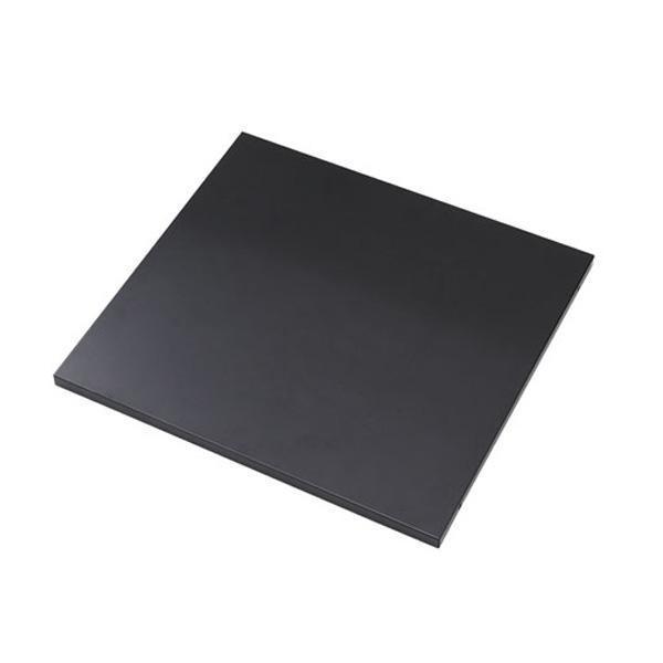 サンワサプライ サンワサプライ CP-SVNCシリーズD600用 棚板 CP-SVNCNT1 代引き不可