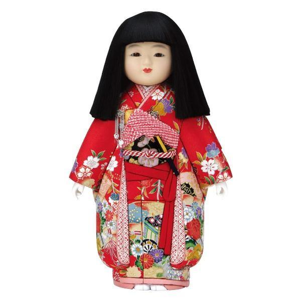 01-621 優美市松(女)(正絹) セット 代引き不可