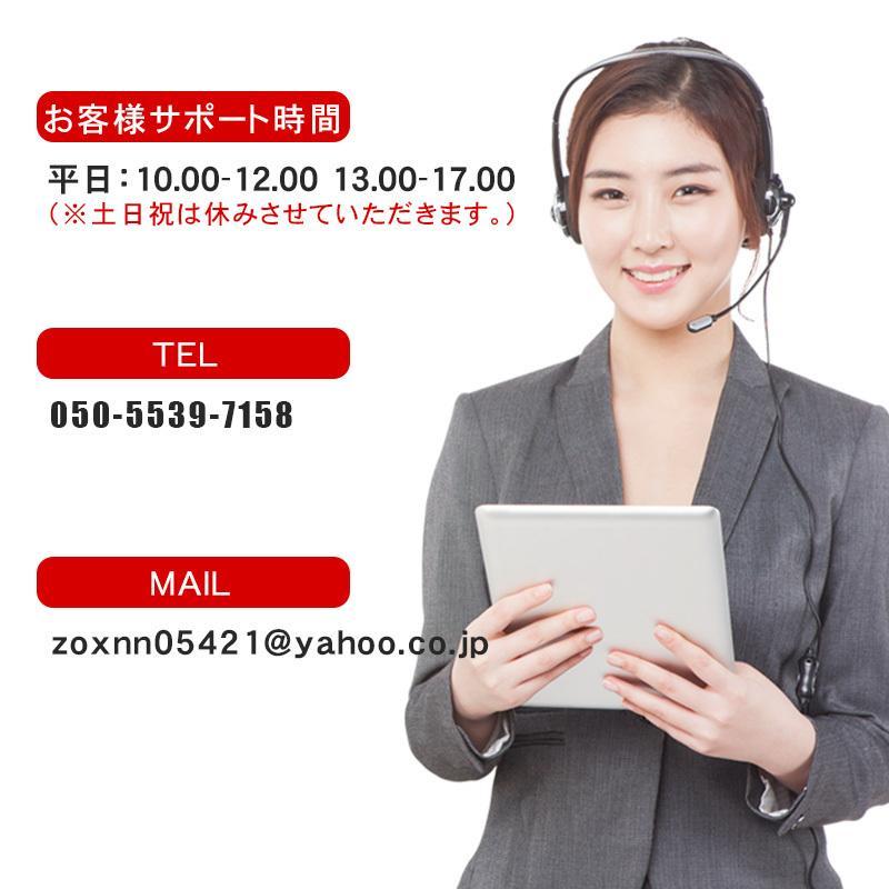 USBアダプタ USB コンセント ACアダプタ 3口 IPHONE12 電源アダプター充電器 チャージャー 3ポート QC3.0 5V 2.1A スマホ充電器 アンドロイド充電器 triangle-store 20