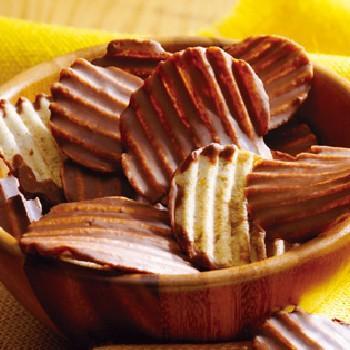 ROYCE' ロイズ ポテトチップチョコレート《オリジナル》|tricot106|02