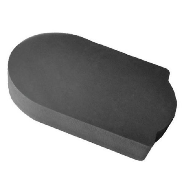 PADLLEN パドレン ダブル 70mm厚(サーフィン パドリング トレーニング ボード 波乗り 練習 グッズ ビートバン)