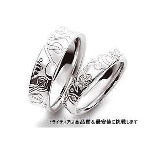 激安通販 LelierルリエLL201写真右Pt900プラチナリング結婚指輪マリッジ, インポートマルシェ:9c91cc63 --- airmodconsu.dominiotemporario.com