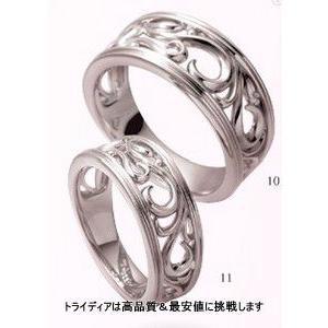 『5年保証』 K18WGホワイトゴールドリング指輪アンジェローザ写真左AR-806a, WEBスポーツ 9b6ff8da
