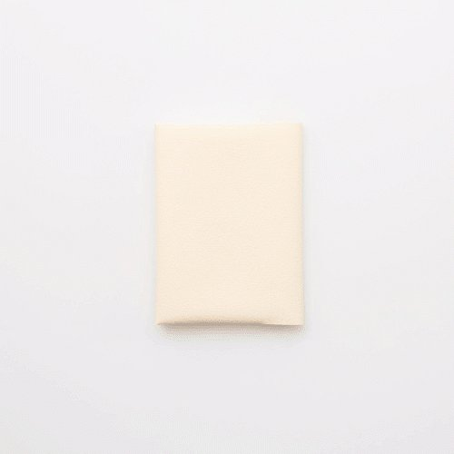 KATAMAKU(カタマク) ブックカバー A6 文庫本 サイズ おしゃれ ギフト プレゼント|trinusstore|04