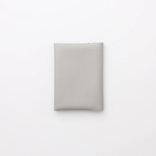 KATAMAKU(カタマク) ブックカバー A6 文庫本 サイズ おしゃれ ギフト プレゼント|trinusstore|05