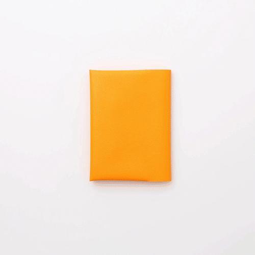 KATAMAKU(カタマク) ブックカバー A6 文庫本 サイズ おしゃれ ギフト プレゼント|trinusstore|06