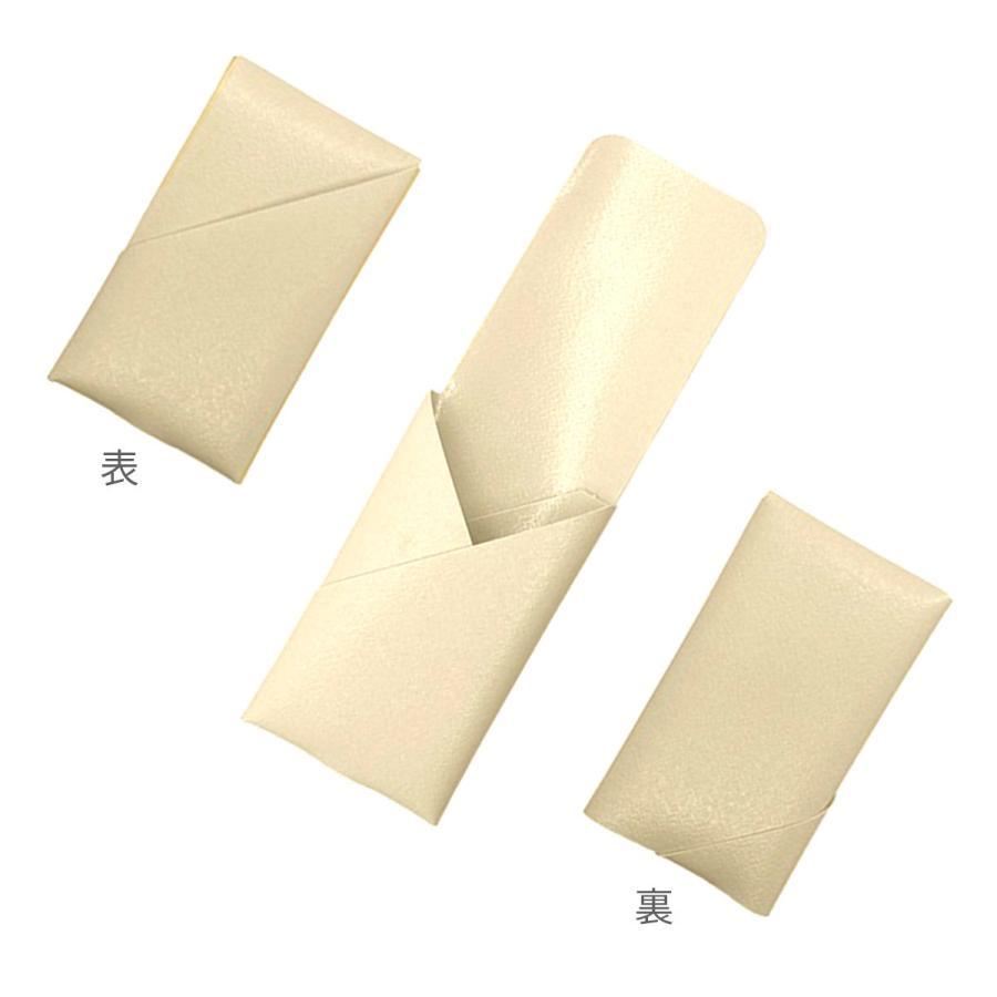 KATAMAKU(カタマク)カードケース 名刺入れ メンズ レディース 薄型 ブランド ギフト プレゼント|trinusstore|03