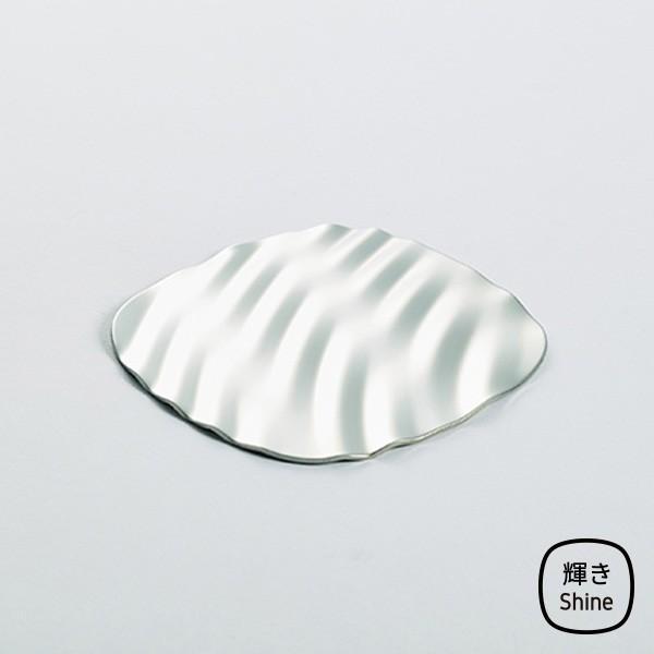 WATER SCENERY MINAMO (ミナモ)余韻 Echo 流れ Flow 輝き Shine ギフト プレゼント|trinusstore|09