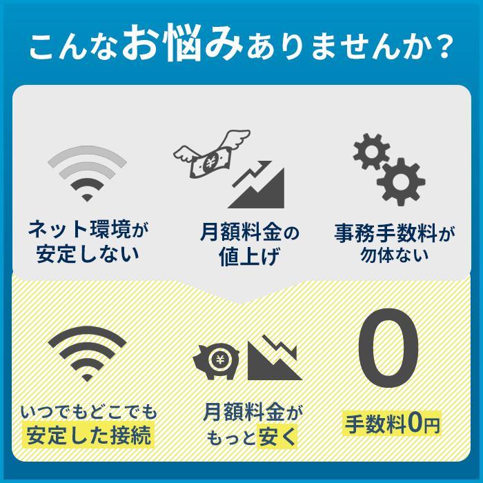【Trip WiFi】公式 ポケットwifi WiFi WiFiルーター 購入 スマホ タブレット パソコン ドコモ au ソフトバンク モバイルwifi レンタル  海外 simフリー tripwifi|tripwifi|08