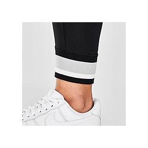 Joy Sportswear Joy-Sportswear GmbH 30140 ESTER Hose 00498 blackberry Gr 38