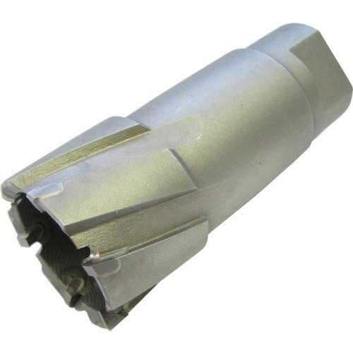 大見 50Hクリンキーカッター 42.0mm CRH-42.0期間限定 ポイント10倍