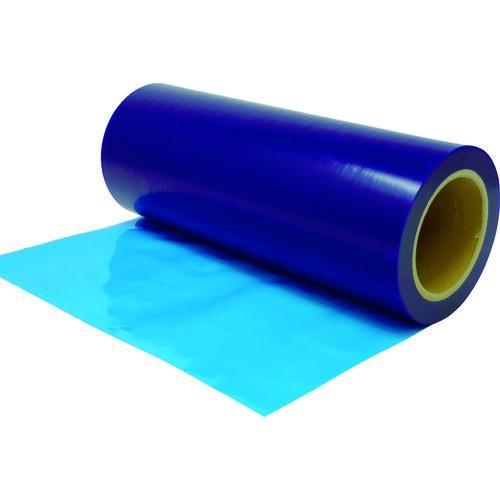 三井化学東セロ 三井 表面保護フィルム B5010A 300mm×100m 青 B5010A-300 期間限定 ポイント10倍
