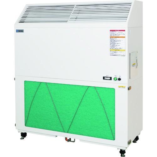 コトヒラ 床置型オイルミストコレクター KDC-FM01 期間限定 ポイント10倍