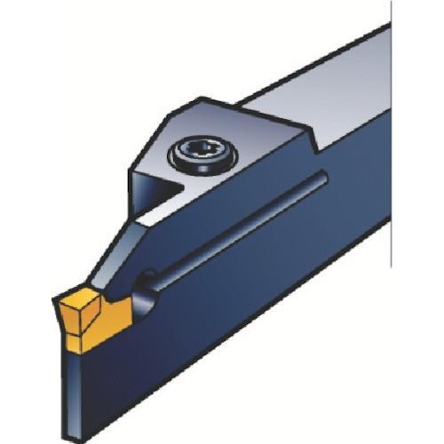 サンドビック T-Max Q-カット 突切り・溝入れ用シャンクバイト LF151.23-2020-30M1 期間限定 ポイント10倍