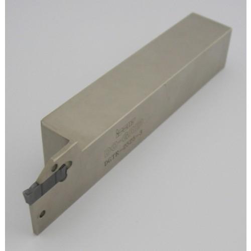 イスカル ホルダー DGTR2525-6期間限定 DGTR2525-6期間限定 DGTR2525-6期間限定 ポイント10倍 fec