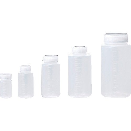 サンプラ クイックボトル 2L 広口 30個入 25014 期間限定 ポイント10倍