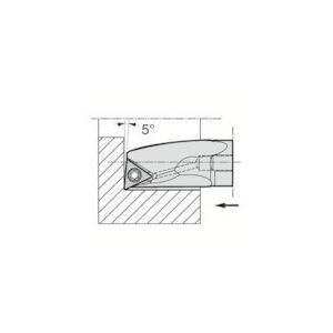 京セラ 内径加工用ホルダ A08X-STLPR09-10AE 期間限定 ポイント10倍 ポイント10倍 ポイント10倍 234
