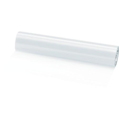 トラスコ中山 株 TRUSCO 表面保護テープ クリア 幅1020mmX長さ100m TSP-510N 期間限定 ポイント10倍