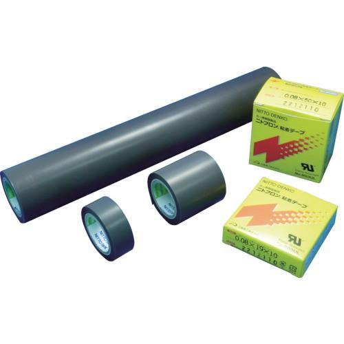 日東 ニトフロン粘着テープNo903UL0.23mm×150mm×10m 903X23X150期間限定 ポイント10倍