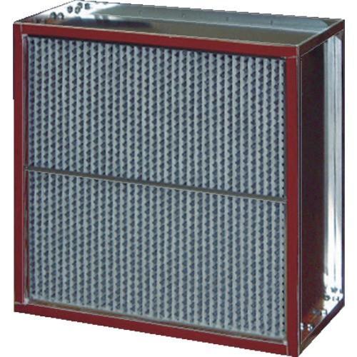 日本無機 耐熱180度中性能フィルタ 610×610×290 ASTE-56-60ES4 期間限定 ポイント10倍